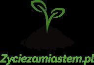 Zyciezamiastem.pl